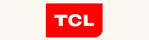 TCl